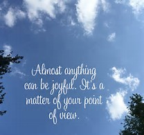 joyful-quote